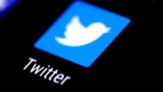 Twitter, AK Parti'nin binlerce hesabını kapattı