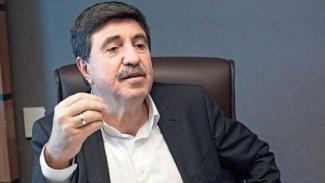 Altan Tan: PKK silah bırakmadıkça...