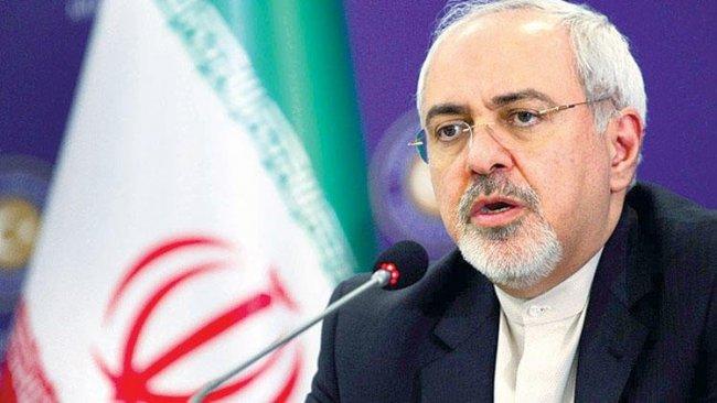 İran Dışişleri'nden Trump açıklaması: Yüzde 50'nin üzerinde şansı var