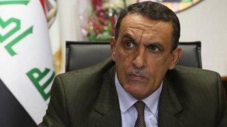 'Kerkük'ün atanmış valisi görevden uzaklaştırılmalı'