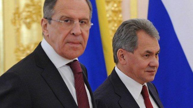 Rus heyetin Türkiye ziyareti ertelendi
