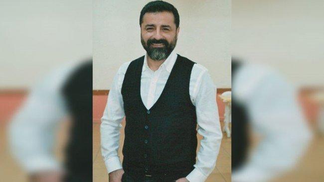Selahattin Demirtaş'tan HDP yürüyüşü öncesi açıklamalar