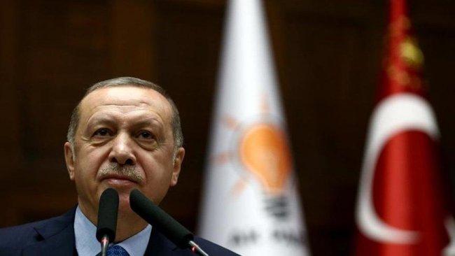 AK Parti'den yeni partilere transferi engelleyecek iki formül