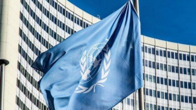 BM, Hafter heyetiyle ikinci görüşmeye hazırlanıyor