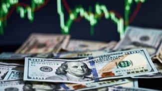 Dolarda 'ikinci dalga' endişesi