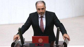 DEVA Partisi'nden HDP'ye destek: Kabul edilemez