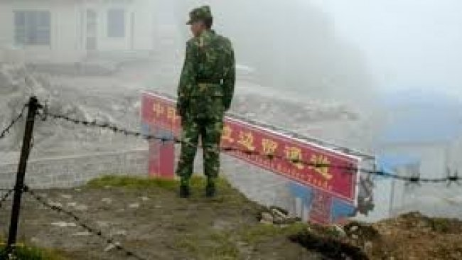 Hindistan-Çin sınırında çatışma: 20 ölü