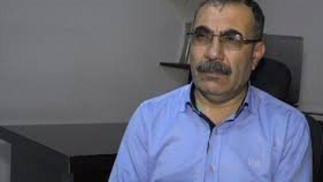 Aldar Xelil: Kürt halkının birliğine doğru atılmış büyük bir adım