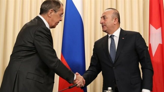 Ankara ve Moskova arasında 'Libya' gerilimi tırmanıyor