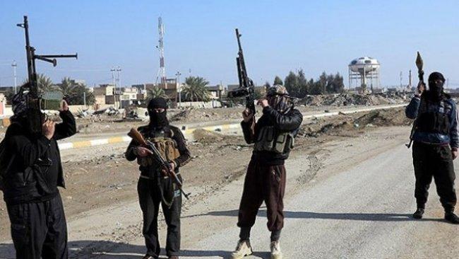 KDP'li yetkiliden Musul uyarısı: Durum kritik!