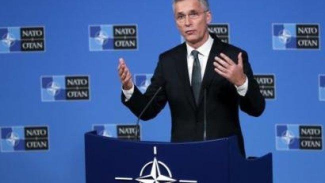 NATO'dan 'Rusya tehdidine karşı paket' kararı