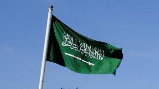 Suudi Arabistan'dan Türkiye ve İran'a kınama