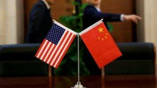 Trump imzayı attı, Çin tehdit etti: Sonuçlarına katlanacaksınız