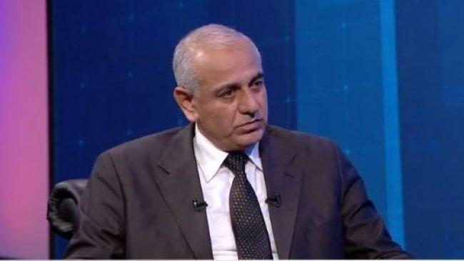 ENKS: Kürtlerin toprakları coğrafik olarak, anayasal olarak tanınmalıdır