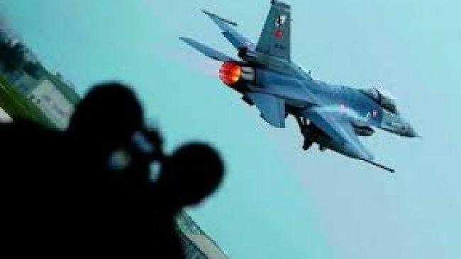 Libya'da Türkiye'den Rusya karşıtı hamle