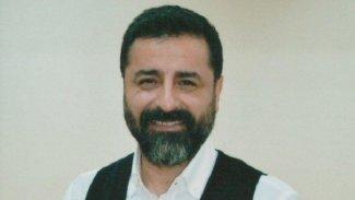 Selahattin Demirtaş'a  Tazminat ödenecek