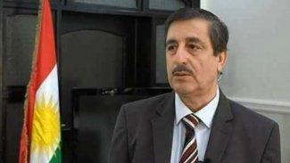 ENKS'li yetkiliden, Çavuşoğlunun açıklamalarına yanıt