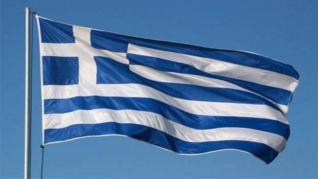 Yunanistan, Mısır'ın çabalarını desteklediğini açıkladı