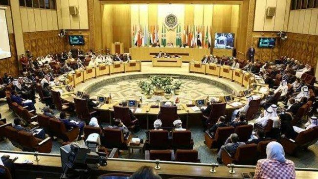 Arap Birliği Libya için 'acil' gündemle toplanıyor