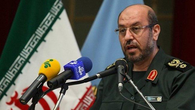 İran: Suudi Arabistan ile görüşmeye hazırız