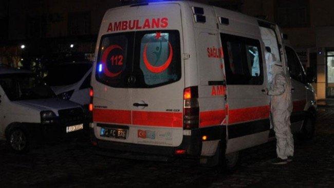 Cizre'de Kovid-19 vakaları patladı, sosyal medyada kampanya başlatıldı