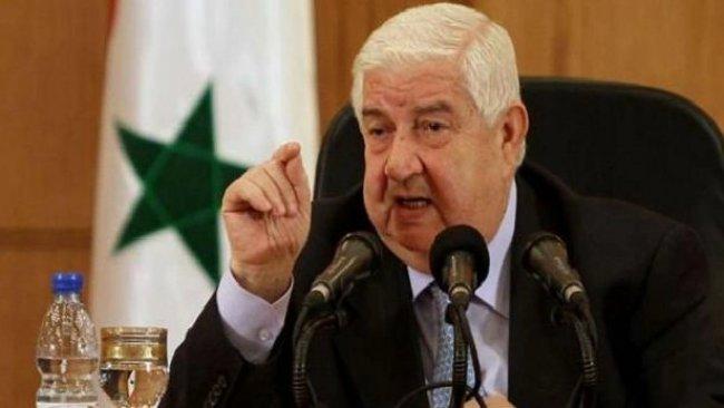 Şam: Kürtler halen ABD'ye güveniyor ancak...