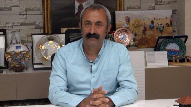 Dersim'de 4 belediye başkanı karantinaya alındı