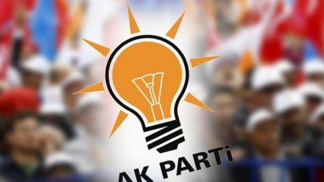 HDP, CHP ve İYİ Parti ziyareti sonrası AK Parti'den ilk açıklama