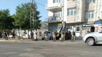 HDP'li bir belediyeye daha kayyum atandı