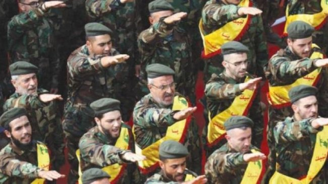 Kosova, Hizbullah'ı terör örgütü ilan etti