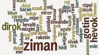 MEB 'Kürt Dili ve Bayramı'nı reddetti