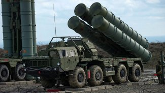 Rusya: Türkiye ile ek bir anlaşma imzalayabiliriz