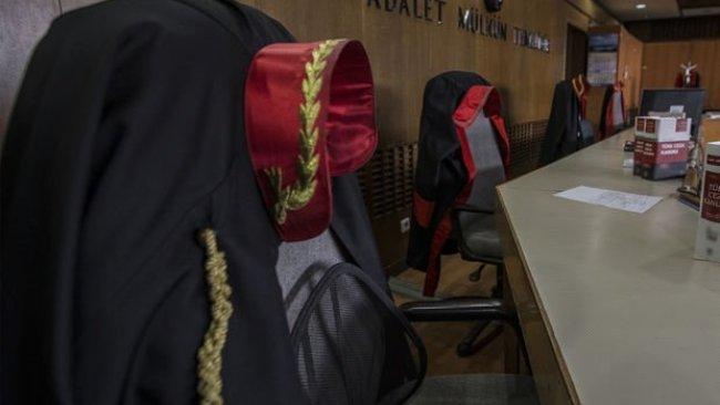 Savcılık, Kürtçe'yi 'anlaşılmayan dil' diyerek reddetti