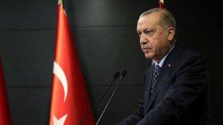AK Parti'den 'kabine' kararı...İşte madde madde yapılması beklenen değişiklikler!