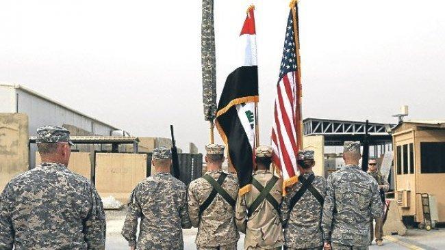 ABD'den Irak raporu: Saldırılar arttı