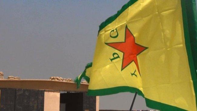 YPG'den 2013 Amûdê olayı açıklaması: Sorumluluğu kabul ediyoruz