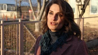 Başak Demirtaş'tan tutukluluk kararına tepki: Figen ve Selahattin kaçacakmışmış!