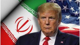 Interpol'den İran'ın Trump talebine yanıt