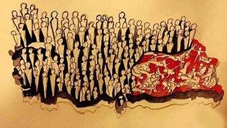 'Kürtlerin Kürt Olmama Hakkı'