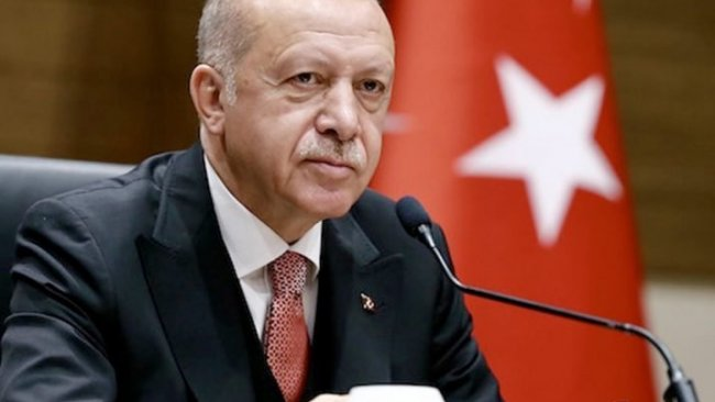 Tüm seçenekler masada: Erdoğan'dan 1 Temmuz için yeni kararlar