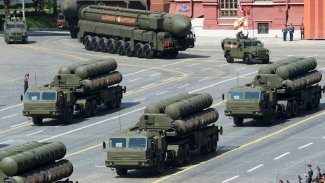 Rusya'dan S-400 açıklaması: Mümkün değil