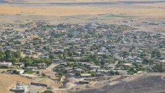 Zebari: Mahmur Kampı yarı askeri kampa dönüşmüş