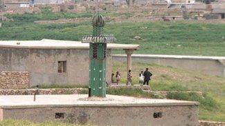 2 Ezdi aşiretinin toprakları Şengal Arapları tarafından işgal edildi