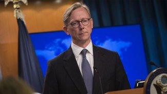 ABD: İran'a karşı askeri müdahale masada