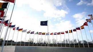 Fransa'dan NATO'ya Türkiye tepkisi