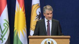 Hükümet Sözcüsü: Reform yasası bugün yürürlüğe giriyor