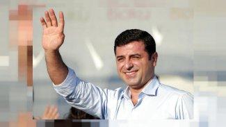 Selahattin Demirtaş'ı sosyal medyadan takip etmek işten çıkarılma gerekçesi sayıldı