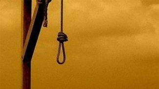 Urmiye'de Kürt siyasi tutuklu hakkında idam kararı