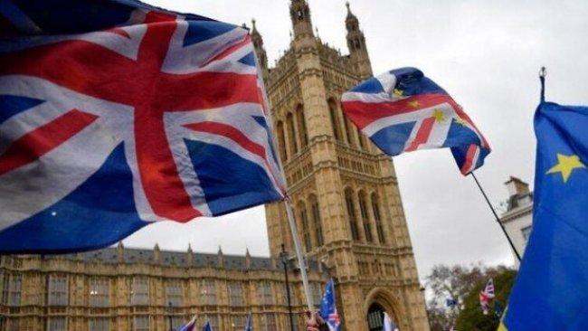 İngiltere'den 56 ülkeye karantina muafiyeti