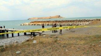 Van Gölü'nde hayatını kaybedenlerin sayısı 7'ye yükseldi